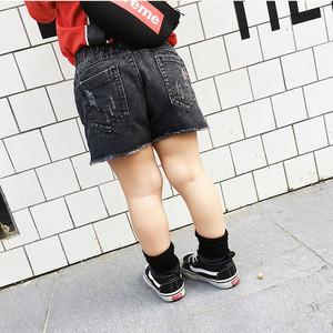 2019 Hip Hop Short Pants Men Short Pants Shorts For Boy Cotton Short Pants