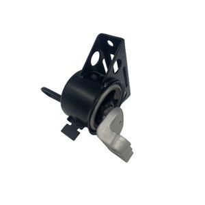 96686002  Car Accessories Wholesale Engine Mount Brackets for CHEVROLET