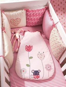 Baby Sleeping Bag for Winter 2.5 tog