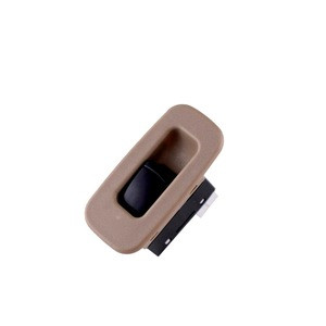 Car Electric Power Window Master Control Switch For Buick Chevrolet Lacetti Optra 96615377-K1