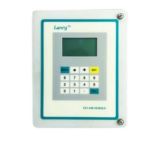 Clamp on Ultrasonic Flow Sensor Manufacturers