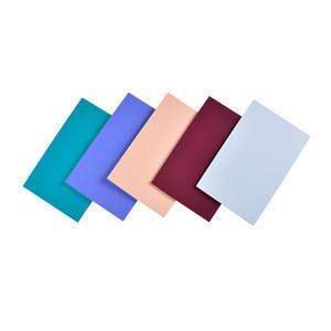 Crownbond CE Standard aluminum ceiling tiles