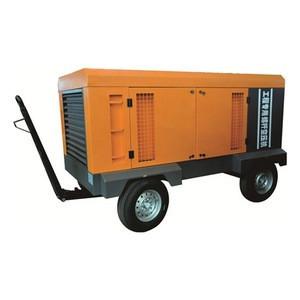 Engineering Dedicated Electric Shift  Rotary Screw Air Compressor,Air Screw Compressor
