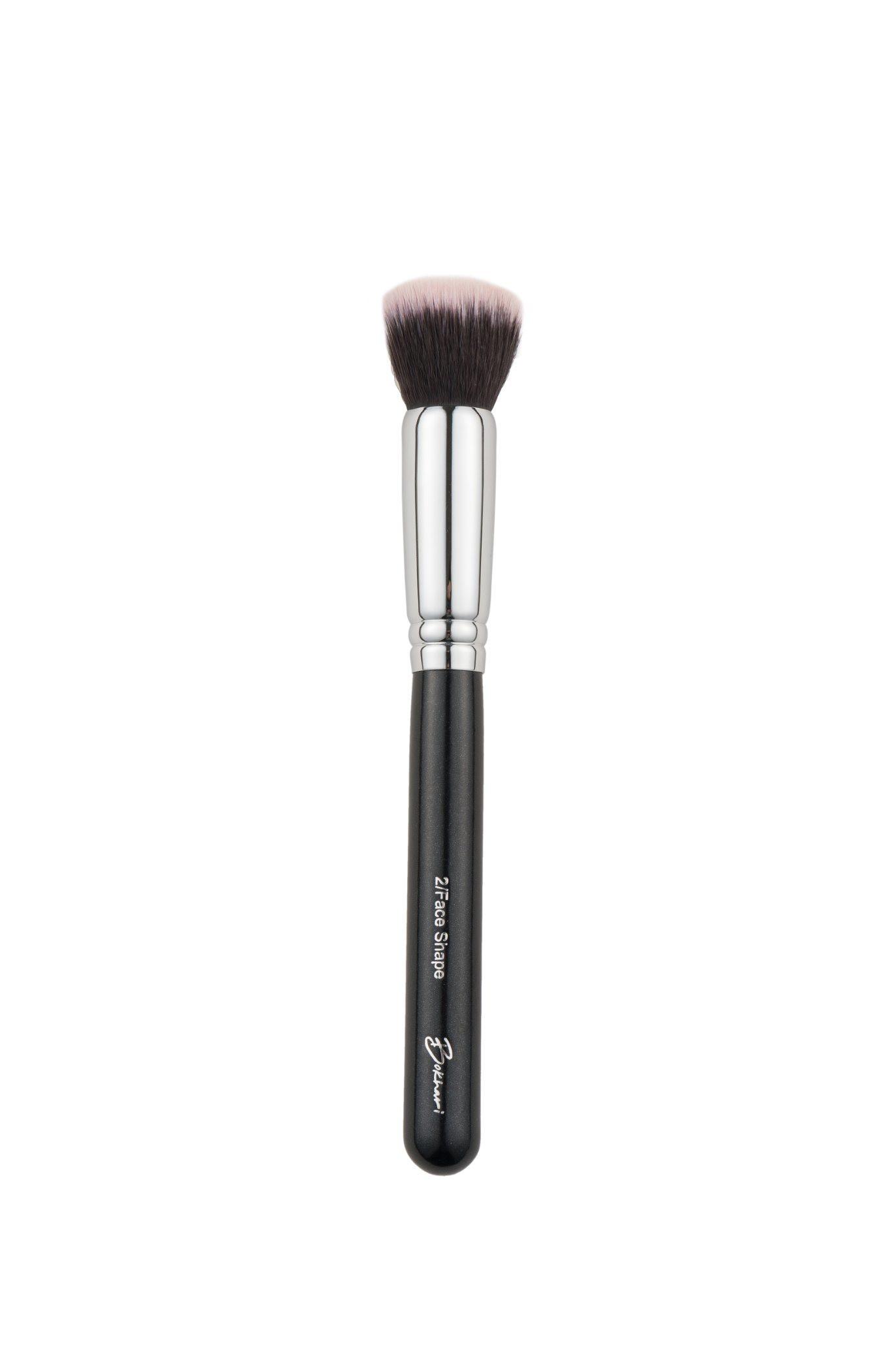 Face Makeup Brushes Powder Brush