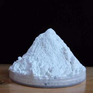 Factory Supply High quality Talc powder