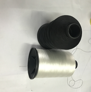 Good quality High Tenacity Filament Polyester Thread / 100% Polyester Sewing Thread Supplier