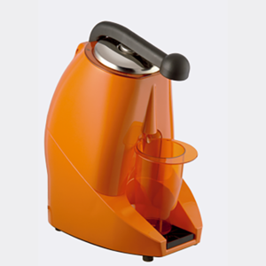 Good quality slow juicer for wholesale
