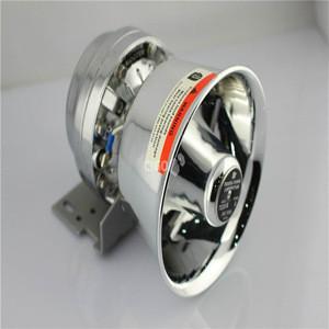 High quality 24v car horn speaker for car