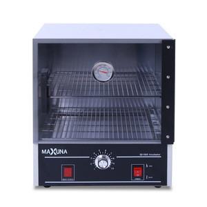 IB1565 Incubator  in Laboratory Heating Equipments
