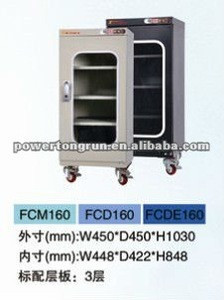 Lab Drying Equipment for Test Instrument, Specimen, Materials