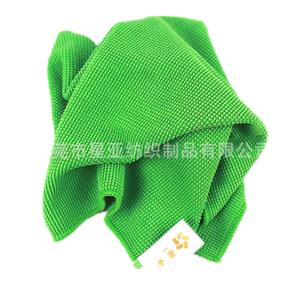 Microfibre cloth car wash dry towels microfiber cleaning clothfor car