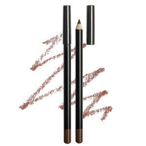 Multicolor Party Queen Lip Liner Pencil Functional Eyebrow Eye Lip Makeup Colorful Cosmetic Lipliner Pens