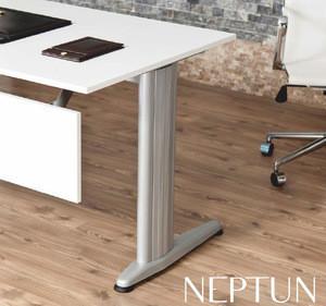 Neptun Table Desk and Frames