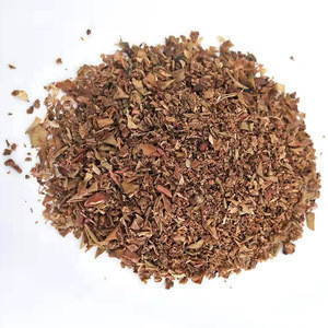 Nutritional value green product high quality animal feed Apple Pomace