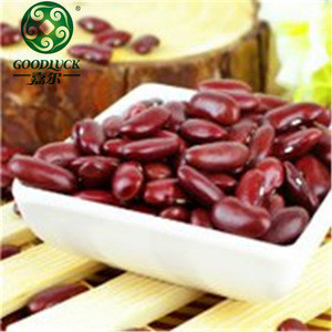 Price of Ethiopian Red Kidney beans and Butter beans Chinese Agents