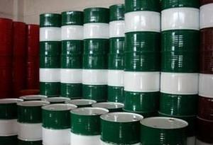 Steel Crude Oil Barrel 200~210 liters  Oil drum