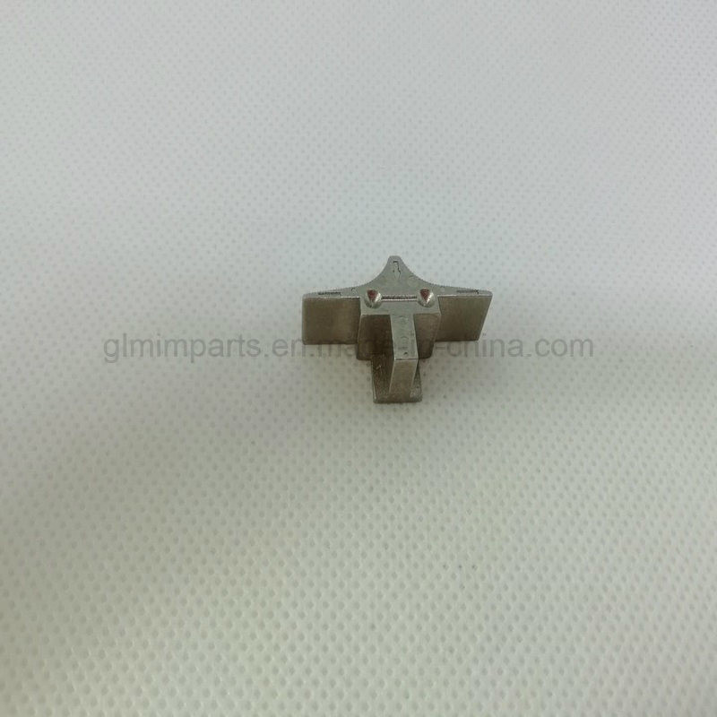 SUS304 Stainless Steel OEM Precision Parts China Manufacture