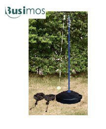Tether Tennis Training Set, Tennis Products