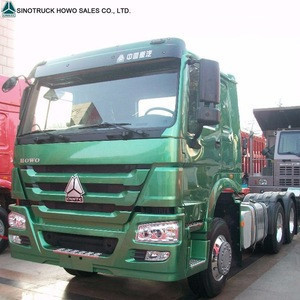 truck body high quality part howo Sinotruck cabin