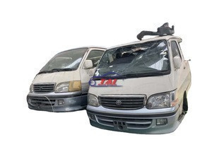 Used cars japanese 4X2 4X4 Diesel/ Gasoline Used Pickup, Used Truck Used Forklift Used Cars For Sale
