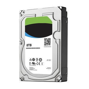 "Wholesale 8TB Enterprise Hard Drive Server Data Center HDD 7200RPM Class SATA 6Gb/s 256MB Cache 3.5"" Internal HDD Storage"