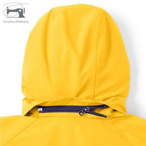 Wholesale Windproof Waterproof Mens Thick Snow Down Clothing Winter Ski Jacket