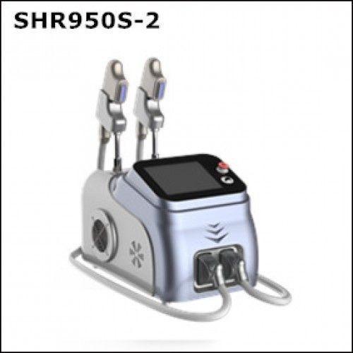 SHR950S-2