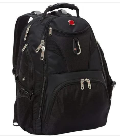 2020 new design for backpack