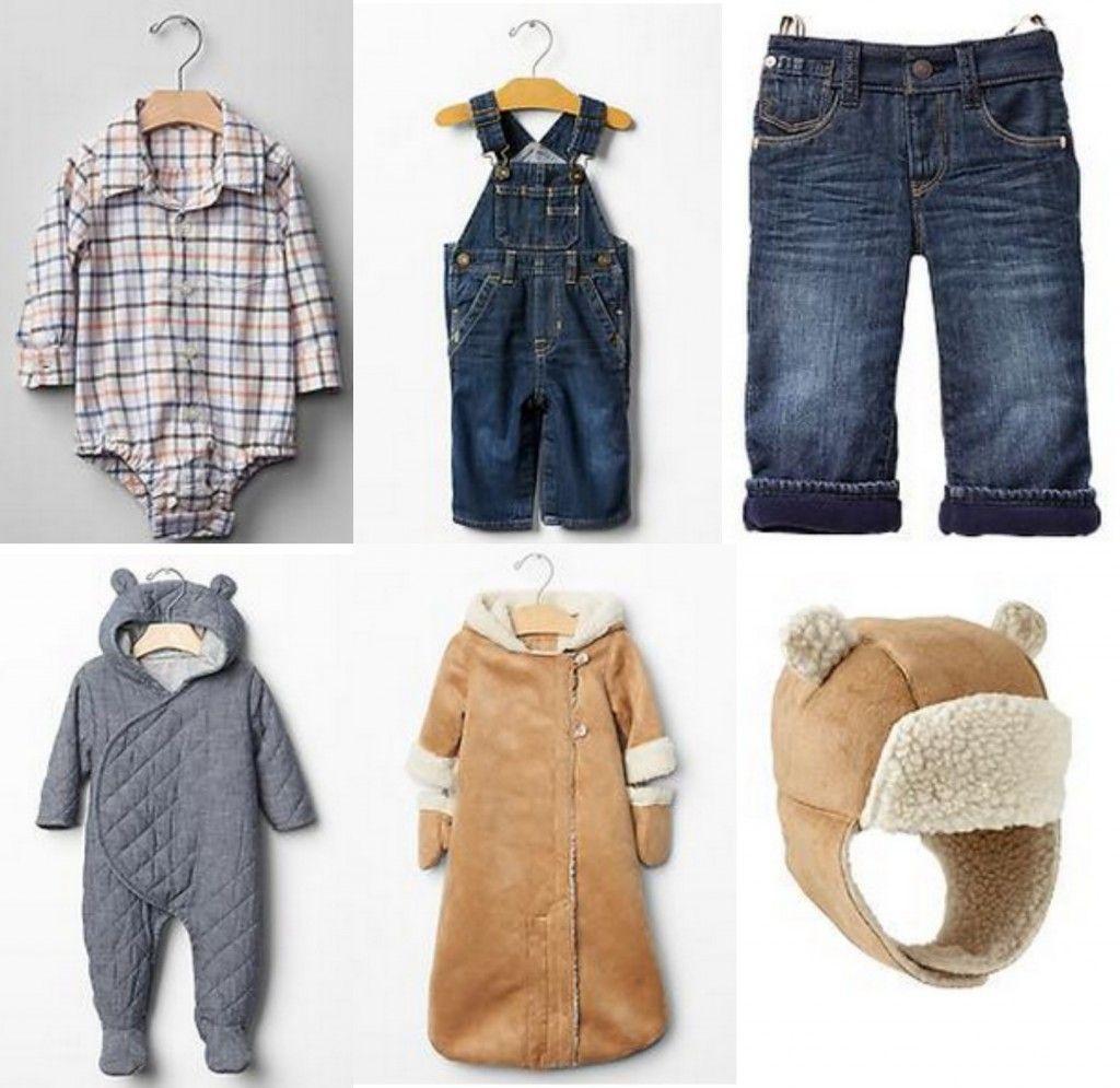 Children clothing Kids Clothing Wholesale from Vietnam - Kids Shirts / Pants / Shorts / Dress / Vest Suit / Jumpsuit
