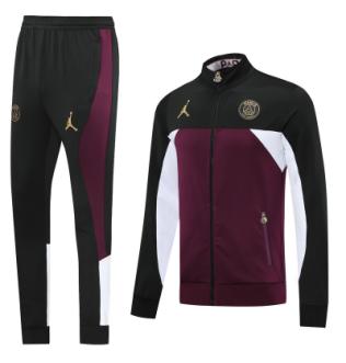 20 21 Polyester Soccer Uniforms/Jesery, Jersey Soccer, Adult Soccer Jersey/Uniforms