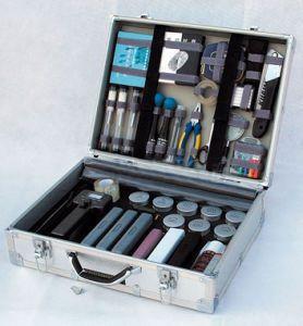 BFKC-VIII Scene Investigation Kit