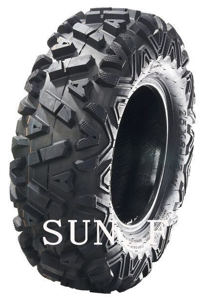 ATV TIRE UTV TIRE Motocross tire,lawnmower tire,golf cart tire,go kart tire