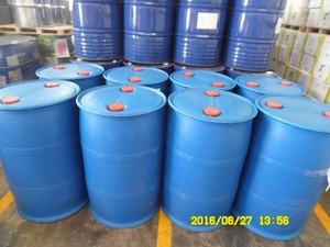 1,1-Iminodi-2-propanol/dipa for chemicals ISOmanufacture