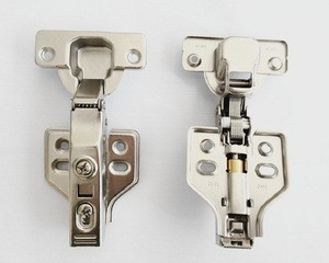 35mm Cup New Design Hydraulic Kitchen Cabinet Hinges, High Quality Soft Closing Hinges
