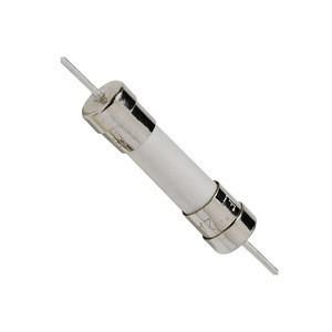 5x20mm Quick acting 250V 500mA 1A 1.25A 1.5A 2A 2.5A 3A 3.15A 3.5A 6.3A 7A 10A Glass Tube Fuse