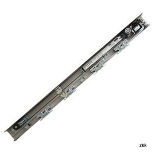 All kinds of door operator kit accessories automatic door parts