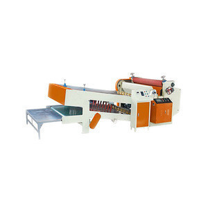 Best selling 2400*1600*1200mm box packing line