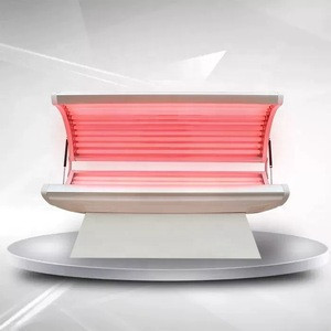Best selling productsin germany solarium tanning bed collagen whitening machine solarium beds for sale