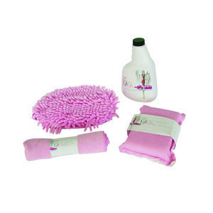 Car Care Cleaning High Quality car wash tool kit