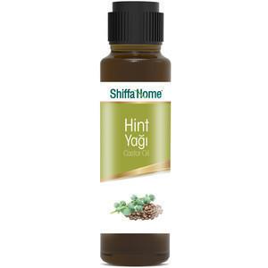 Castor Oil Ricinus Communis Ricini Best Grade Essential Oils Oleum Ricini Agriculture Plant Oils