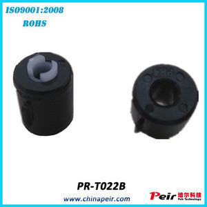 China factory assured quality and reasonable price car interior accessories in other interior acessories use