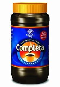 Completa Coffee Creamer