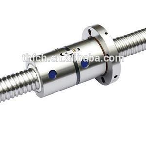 Comtop ball screw ball screw linear guide ball screw kit