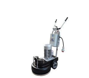 Concrete floor polishing machines high speed polisher ASL-T20