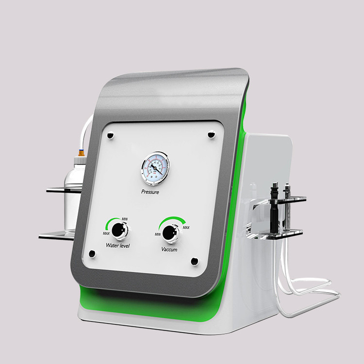 diamond dermabrasion deep cleaning dermabrasion microdermabrasion machine