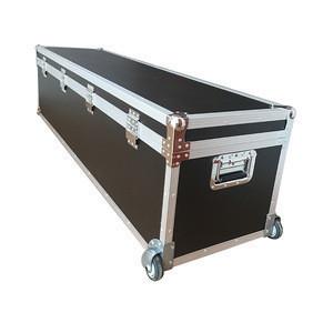 Durable Heavy Duty High Quality Custom Aluminum Flight Case for Equipment