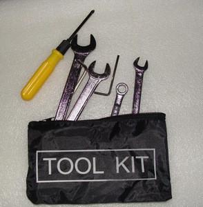 Good used repair tools for electric bike