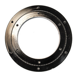 High precision ball bearing turntable excavator slewing ring bearing MT-145