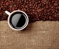 High Quality Instant Turkish Coffee Hot Sale Gedik Coffee 250 Grams