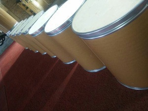 High quality Methylparaben Cas 99-76-3 99% in bulk supply